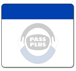Pass Plus Course in Walthamstow